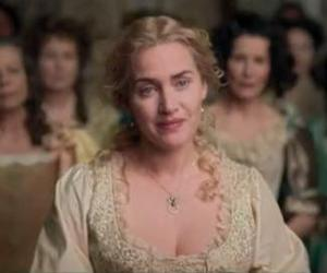 Kate-Winslet-Alan-Rickman-star-in-A-Little-Chaos-trailer