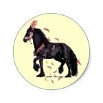 horse_feathers_stickersp217732695787160972en8ct_400