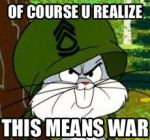 bugs-bunny-this-means-war