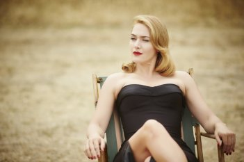 the_dressmaker_kate_winslet_jpg_351x0_crop_q85